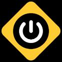 Universal Remote Control - Lean Remote icon