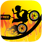 Game Motorbike Race-Free Motorcycle Race Game APK for Windows Phone