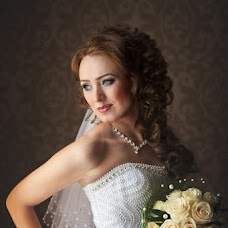 Wedding photographer Sergey Bondarenko (Photo35). Photo of 25.08.2015