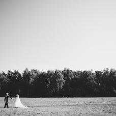Wedding photographer Lola Alalykina (lolaalalykina). Photo of 21.11.2017