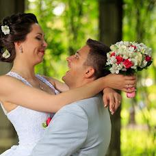Wedding photographer Evgeniy Ermakovich (Evgeny). Photo of 12.05.2018