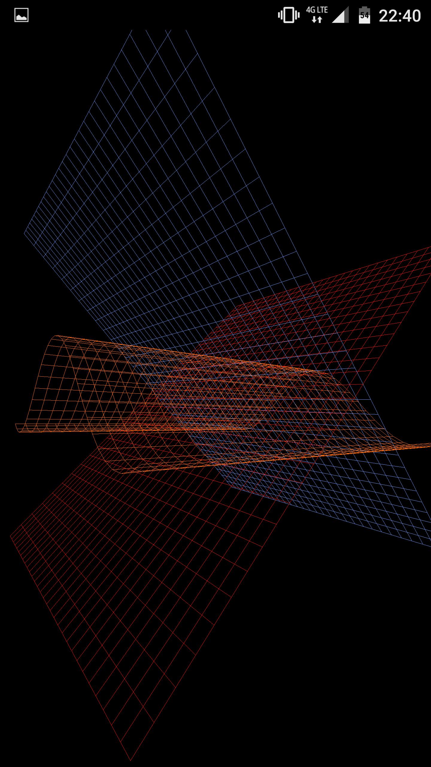 BisMag Calculator 3D screenshot #8