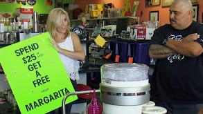 Mayor of Margarita-ville thumbnail
