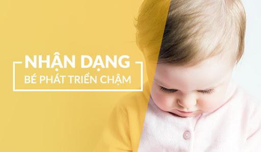 nhan-dang-be-cham-phat-trien-so-voi-cung-trang-lua