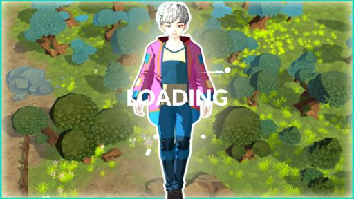 BTS Adventure Free 4 screenshots 4