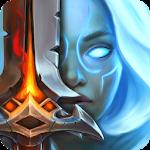 Bladebound: free action rpg v0.50.09 Mod