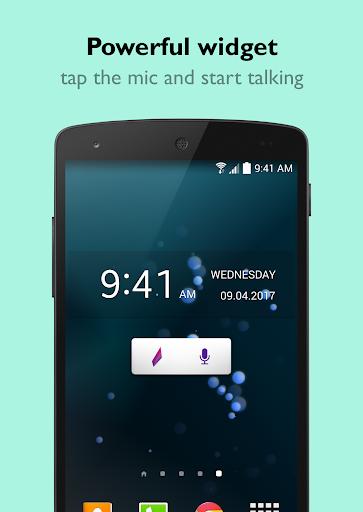 Lyra Virtual Assistant 1.31 Screenshots 6