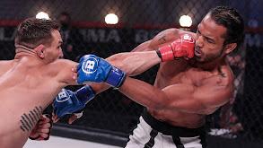 Bellator 243: Chandler vs. Henderson 2 thumbnail
