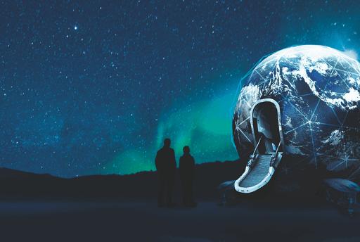 La Machine à whu-ygaer au cœur de sa raison d'être  par Empathie Design - Why - Whylab - Exéreineces émotionnelle scénarisée - Open Lande - Nantes 44 Pays de la Loire - Projet à impact sociétal positif - Loi Pacte