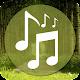 Nature music - sleep music , Relax sound Download on Windows