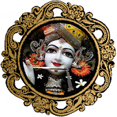 Shri-Krishna Live Wallpaper