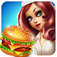 Cooking Fest : Cooking Games (game)