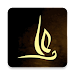 Shia Companion Icon