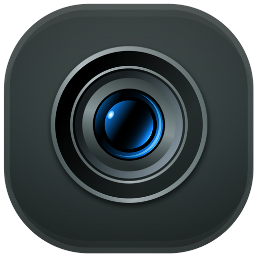 MOND ICON PACK file APK for Gaming PC/PS3/PS4 Smart TV