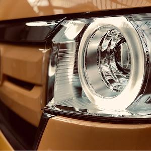 Nボックス JF3 G・EXターボ Honda SENSING のカスタム事例画像 NFSCさんの2018年10月28日17:23の投稿