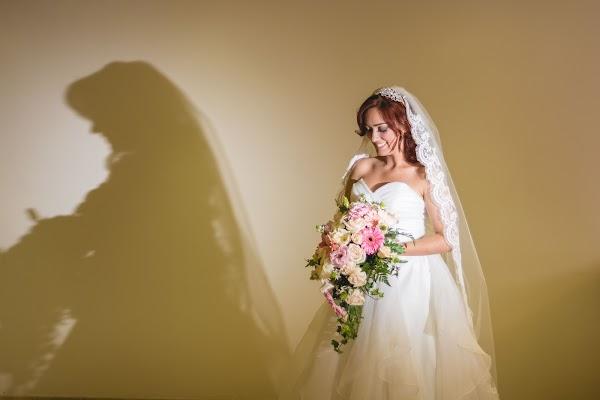 Fotógrafo de bodas Roberth Ramírez (soyroberth). Foto del 07.07.2017