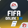 FIFA Online.. file APK for Gaming PC/PS3/PS4 Smart TV