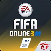 Tải Game FIFA Online 3 M Viet Nam