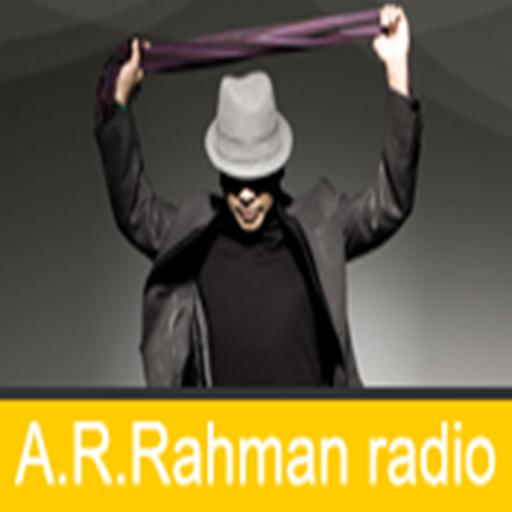 AR Rahman Radio APK | APKPure ai
