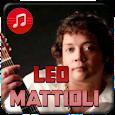Leo Mattioli Music