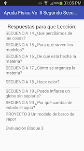 Fisica Vol II Segundo Sec.- screenshot thumbnail