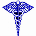 Medical MCQ's & Answers icon