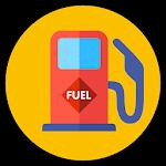 Fuelmeter (Сonsumption) 2.8.7 (Unlocked)