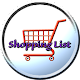 Shopping List for PC-Windows 7,8,10 and Mac 1.1