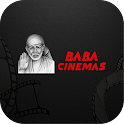 Baba Cinemas icon