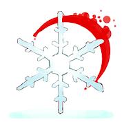 Frost by JeromeBodin icon
