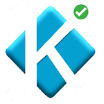 New Addons for Kodi tips 18.0