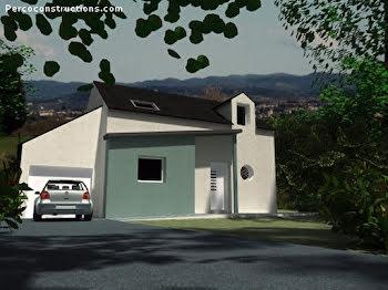 maison à Landerneau (29)