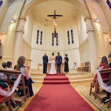 Wedding photographer Leonel Gomez (leonelgomez). Photo of 25.01.2019