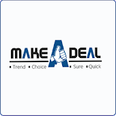 MakeADeal.in