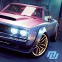 Nitro Nation Drag & Drift Car Racing icon