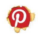 Pinterest Palooza