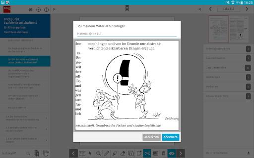 BiBox 2.0  screenshots 7