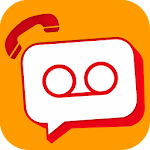 Super Automatic Call Recorder : Phone Recording Icon