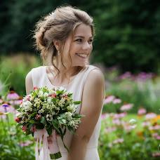 Wedding photographer Anzhela Lem (SunnyAngel). Photo of 30.07.2018