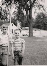 Photo: 1950sBob-Terrell