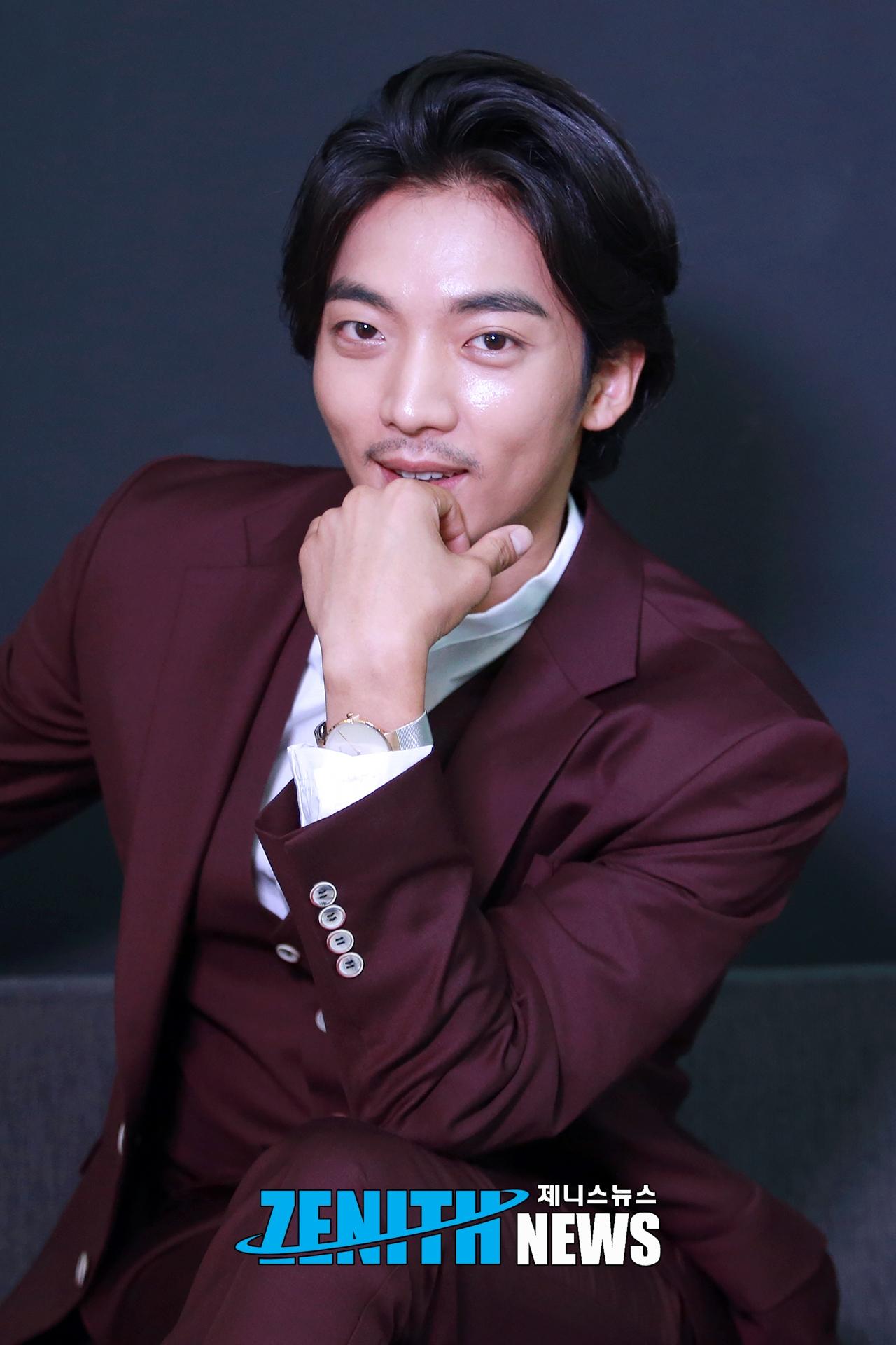 hwang hee song joong ki 2