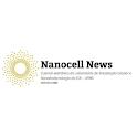 Instituto Nanocell News icon