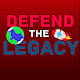 Download DEFEND THE LEGACY For PC Windows and Mac