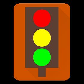 TrafficHound Commute App
