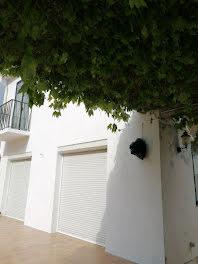 villa à Espira-de-l'Agly (66)