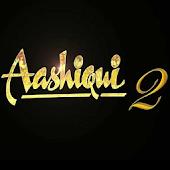 Ashiqui2 Lyrics
