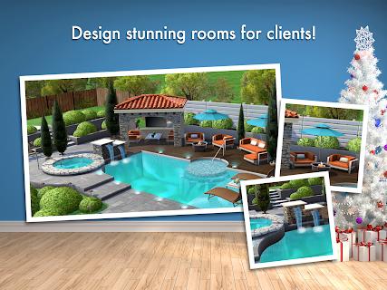 Home Design Makeover Mod Apk Latest Version Home Design