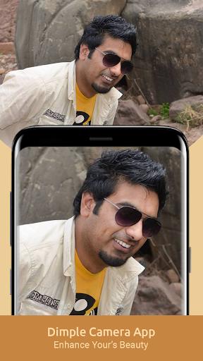 Dimple Camera App Apk 2
