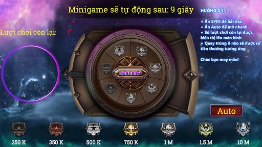 M86 Games  screenshots 6