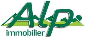 Logo de ALPILLES LUBERON PROVENCE IMMOBILIER